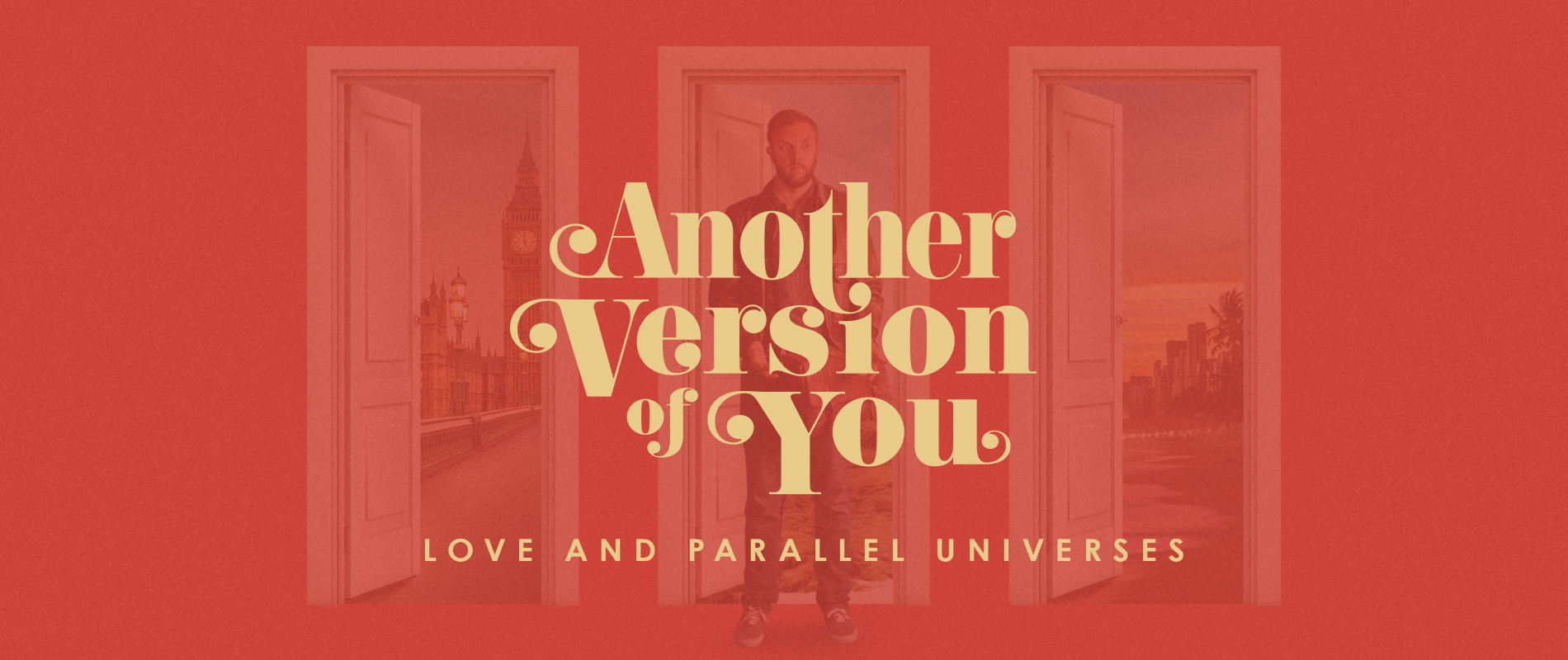 Another Version of You film